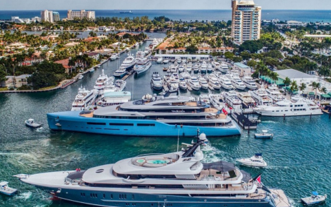 What To Expect At Fort Lauderdale International Boat Show! fort lauderdale international boat show What To Expect At Fort Lauderdale International Boat Show! What To Expect At Fort Lauderdale International Boat Show 480x300
