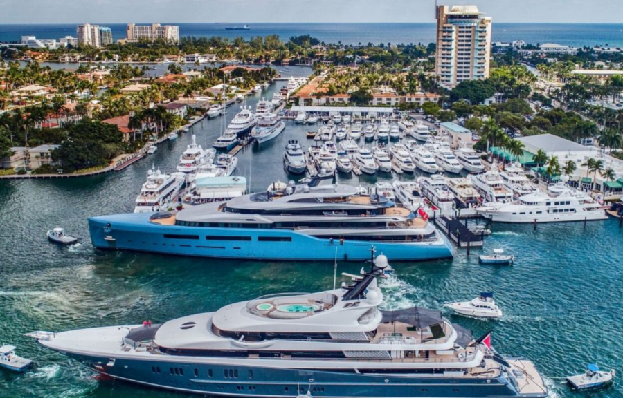 What To Expect At Fort Lauderdale International Boat Show! fort lauderdale international boat show What To Expect At Fort Lauderdale International Boat Show! What To Expect At Fort Lauderdale International Boat Show 900x576  Homepage What To Expect At Fort Lauderdale International Boat Show 900x576