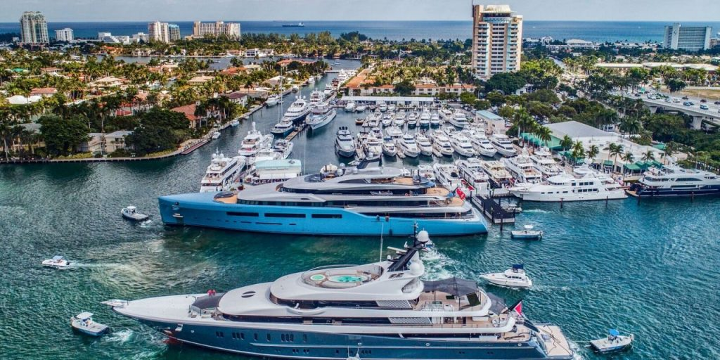 What To Expect At Fort Lauderdale International Boat Show!_1 fort lauderdale international boat show What To Expect At Fort Lauderdale International Boat Show! What To Expect At Fort Lauderdale International Boat Show 1 1024x512