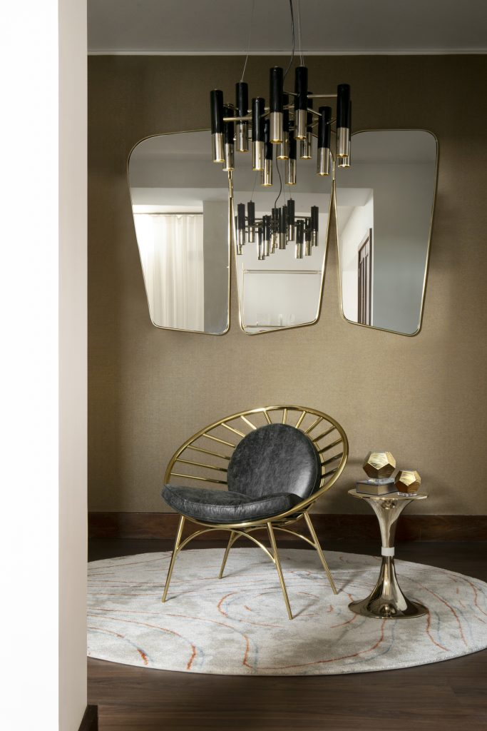 Black Friday The Furniture Deals You Can't Miss!_2 black friday Black Friday: The Furniture Deals You Can't Miss! Black Friday The Furniture Deals You Cant Miss 2 683x1024