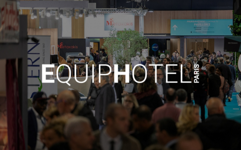 EquipHotel Paris_ A New And Exciting Virtual Edition For 2020 equiphotel paris EquipHotel Paris: A New And Exciting Virtual Edition For 2020 EquipHotel Paris  A New And Exciting Virtual Edition For 2020 480x300