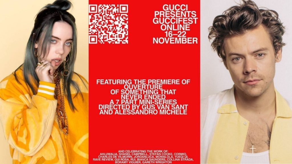 GucciFest The Fashion And Film Festival We Didn't Know We Needed_1 guccifest GucciFest: The Fashion And Film Festival We Didn't Know We Needed GucciFest The Fashion And Film Festival We Didnt Know We Needed 1 1024x576