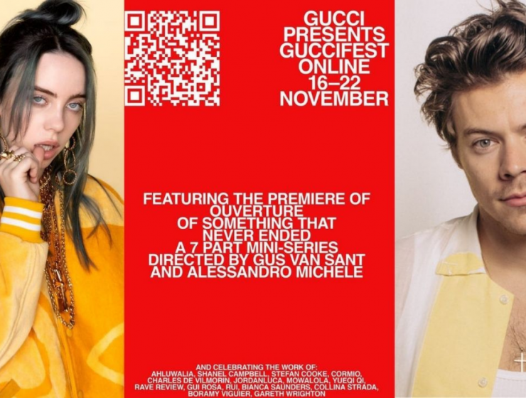 GucciFest_ The Fashion And Film Festival We Didn't Know We Needed guccifest GucciFest: The Fashion And Film Festival We Didn't Know We Needed GucciFest  The Fashion And Film Festival We Didnt Know We Needed 740x560