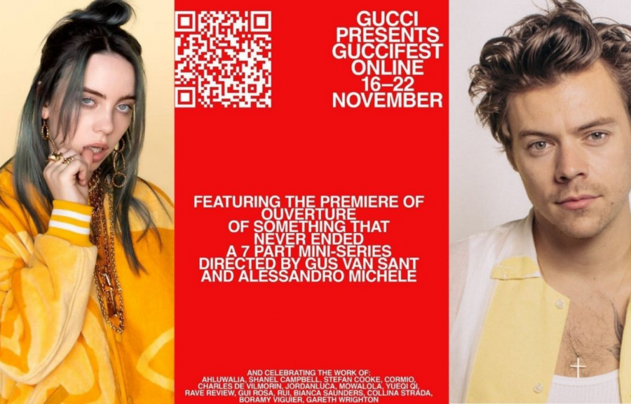 GucciFest_ The Fashion And Film Festival We Didn't Know We Needed guccifest GucciFest: The Fashion And Film Festival We Didn't Know We Needed GucciFest  The Fashion And Film Festival We Didnt Know We Needed 900x576  Homepage GucciFest  The Fashion And Film Festival We Didnt Know We Needed 900x576