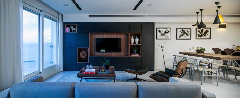 20 Top Interior Designers In Tel Aviv-Yafo You Should Know top interior designers in tel aviv-yafo 20 Top Interior Designers In Tel Aviv-Yafo You Should Know ROYDAVID03