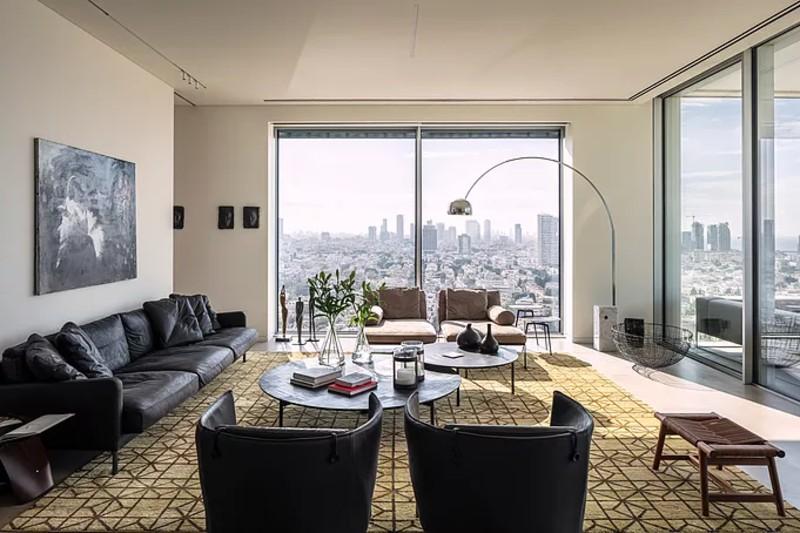 20 Top Interior Designers In Tel Aviv-Yafo You Should Know top interior designers in tel aviv-yafo 20 Top Interior Designers In Tel Aviv-Yafo You Should Know 0ce4aa 9b672f12908a4f8c8cb0e4666567d0cb mv2