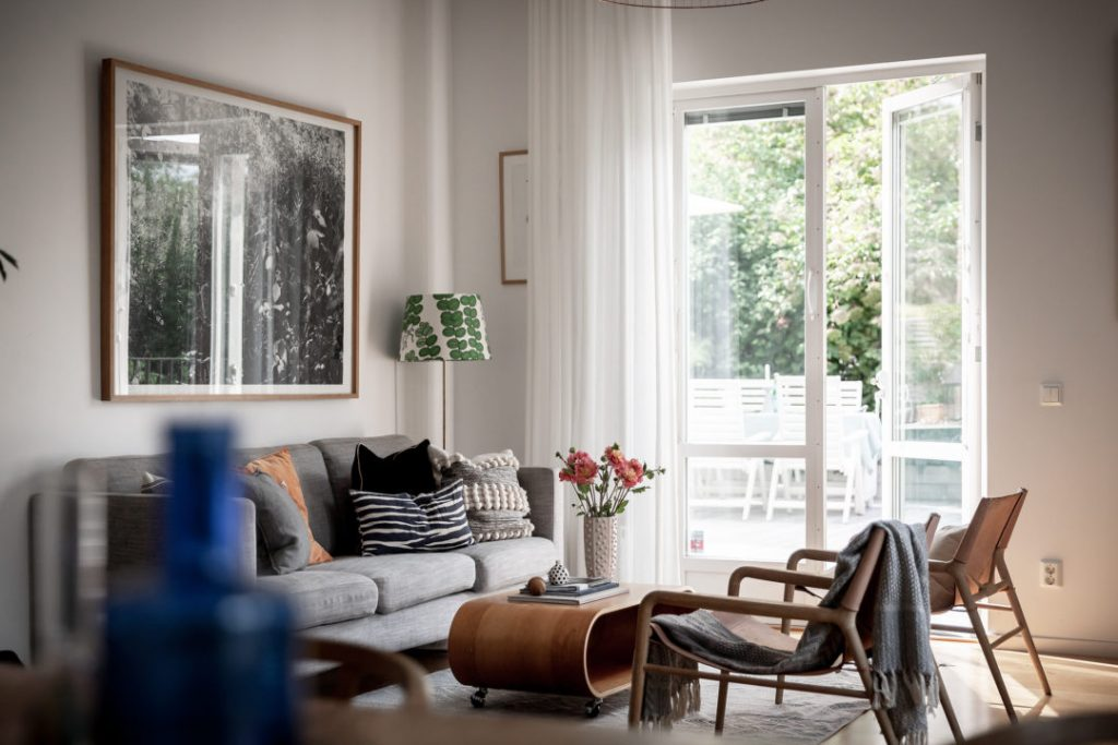 interior design firms in stockholm 15 Top Interior Design Firms In Stockholm You Should Know 1Q1A3702 1080x720 1 1024x683 top interior designers Design Hubs Of The World – 15 Top Interior Designers From Stockholm 1Q1A3702 1080x720 1 1024x683
