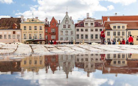 Top Interior Design Firms In Tallinn You Should Know top interior design firms Top Interior Design Firms In Tallinn You Should Know Big One Day Tallinn 3 480x300