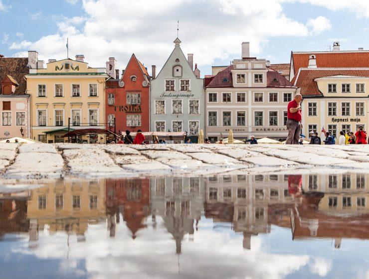 Top Interior Design Firms In Tallinn You Should Know top interior design firms Top Interior Design Firms In Tallinn You Should Know Big One Day Tallinn 3 740x560