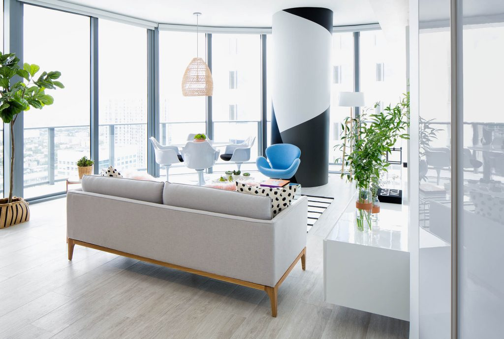 Black And White Living Room Ideas For Your Home_1 living room ideas Black And White Living Room Ideas For Your Home Black And White Living Room Ideas For Your Home 1