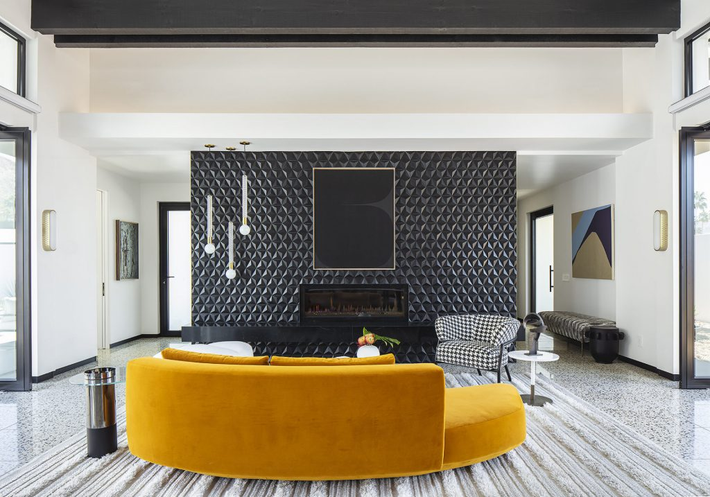 Black And White Living Room Ideas For Your Home Inspirations Essential