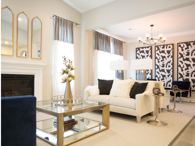 top interior designers 10 Top Interior Designers In San Diego You Should Know Design sem nome 15