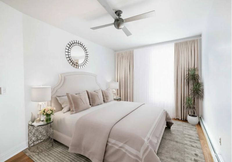 10 Top Interior Designers In San Diego You Should Know top interior designers 10 Top Interior Designers In San Diego You Should Know Design sem nome 16