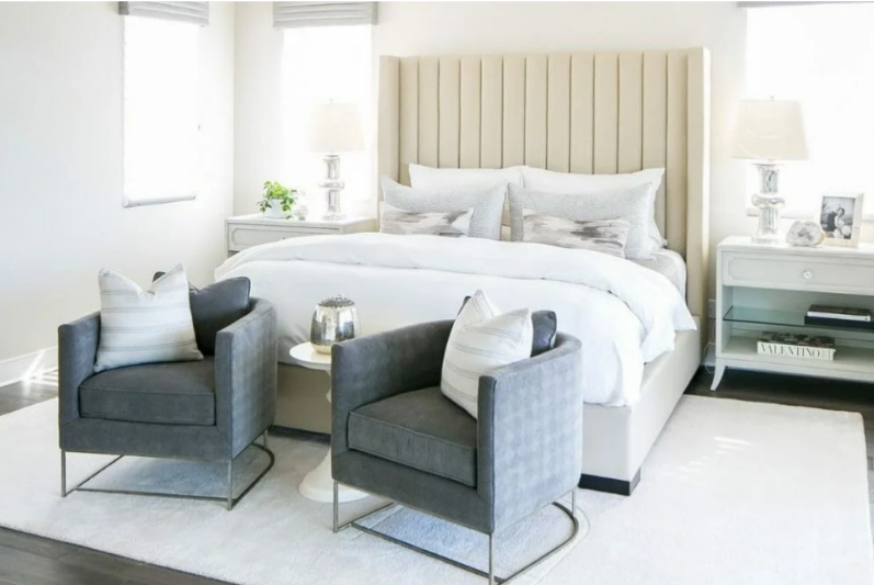 10 Top Interior Designers In San Diego You Should Know top interior designers 10 Top Interior Designers In San Diego You Should Know Design sem nome 18
