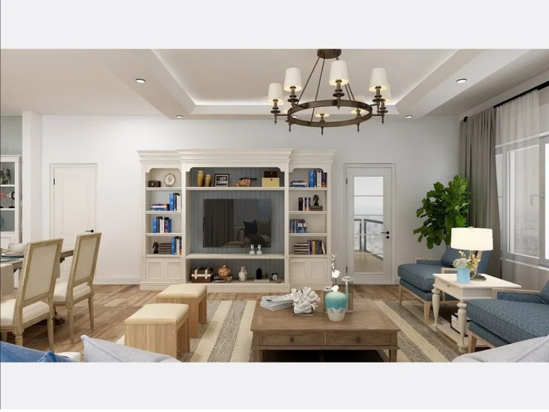 10 Top Interior Designers In San Diego You Should Know top interior designers 10 Top Interior Designers In San Diego You Should Know Design sem nome 19