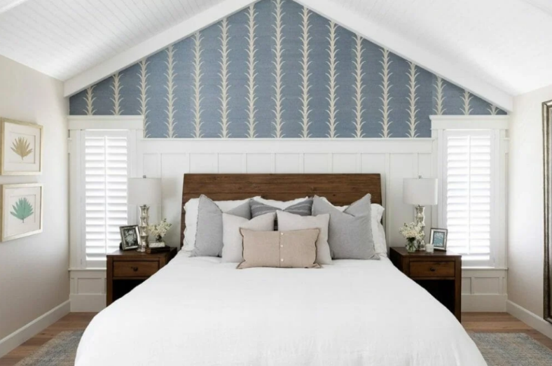 10 Top Interior Designers In San Diego You Should Know top interior designers 10 Top Interior Designers In San Diego You Should Know Design sem nome 20