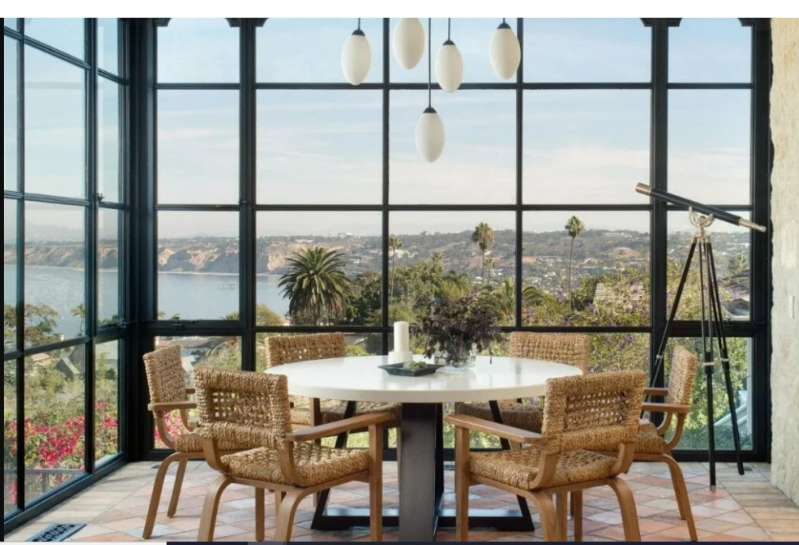 10 Top Interior Designers In San Diego You Should Know top interior designers 10 Top Interior Designers In San Diego You Should Know Design sem nome 22 top interior designers Design Hubs Of The World – 10 Top Interior Designers From San Diego Design sem nome 22