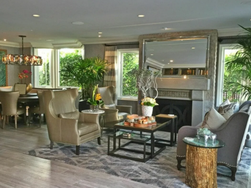 10 Top Interior Designers In San Diego You Should Know top interior designers 10 Top Interior Designers In San Diego You Should Know Design sem nome 24