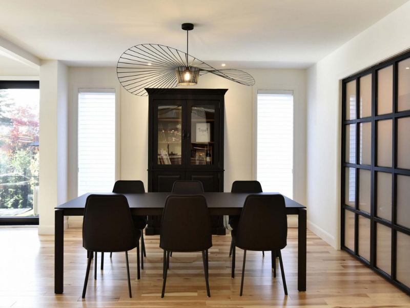 10 Top Interior Designers in Montreal - Canada You Should Know top interior designers in montreal 10 Top Interior Designers in Montreal  You Should Know Design sem nome 27 top interior designers Design Hubs Of The World – 10 Top Interior Designers From Montreal Design sem nome 27