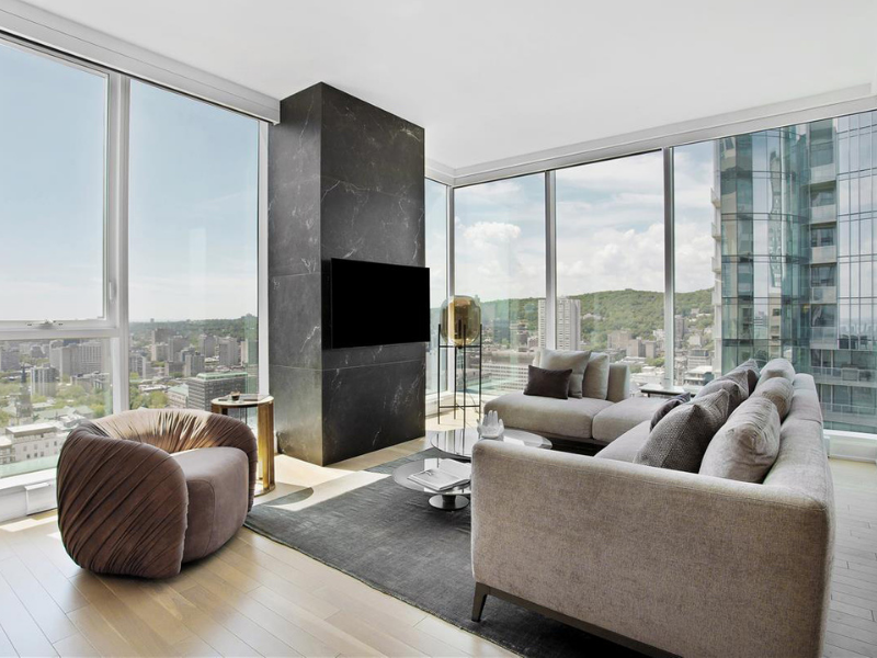 10 Top Interior Designers in Montreal - Canada You Should Know top interior designers in montreal 10 Top Interior Designers in Montreal  You Should Know Design sem nome 32 top interior designers Design Hubs Of The World – 10 Top Interior Designers From Montreal Design sem nome 32