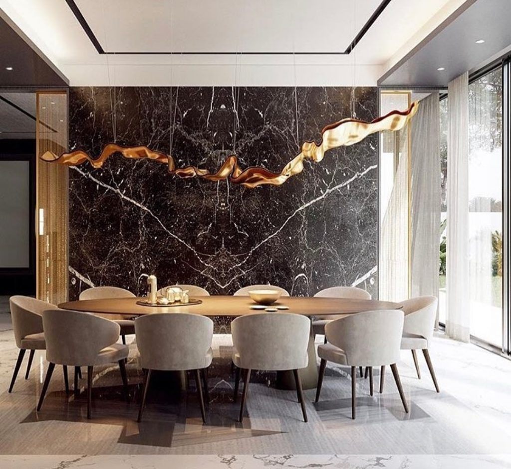 15 best interior designers in Vancouver you should know best interior designers in vancouver 15 Best Interior Designers in Vancouver You Should Know IMG 20180502 072137 501 1024x940 top interior designers Design Hubs Of The World – 15 Top Interior Designers From Vancouver IMG 20180502 072137 501 1024x940