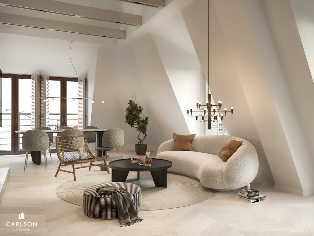 Top Interior Design Firms In Riga To Hire This Year top interior design firms in riga Top Interior Design Firms In Riga To Hire This Year Top Interior Design Firms In Riga To Hire This Year 1 1024x768