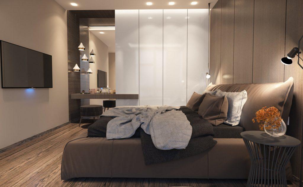 top interior design firms in riga Top Interior Design Firms In Riga To Hire This Year Top Interior Design Firms In Riga To Hire This Year 4 1 1024x632