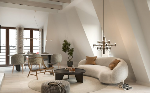 Top Interior Design Firms In Riga To Hire This Year top interior design firms in riga Top Interior Design Firms In Riga To Hire This Year Top Interior Design Firms In Riga To Hire This Year 480x300