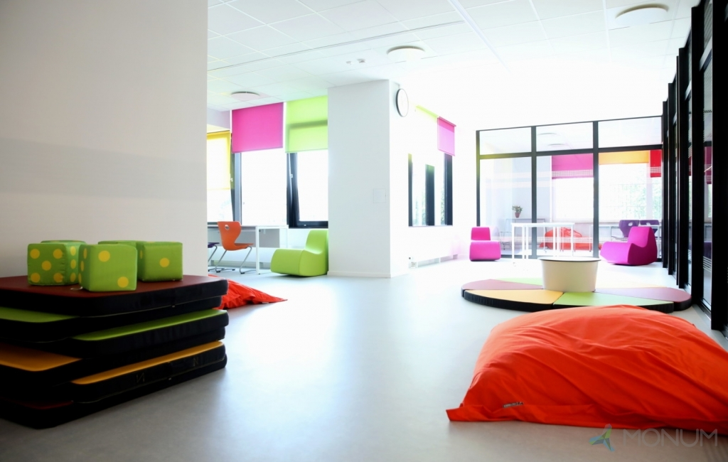 top interior design firms in riga Top Interior Design Firms In Riga To Hire This Year Top Interior Design Firms In Riga To Hire This Year 6