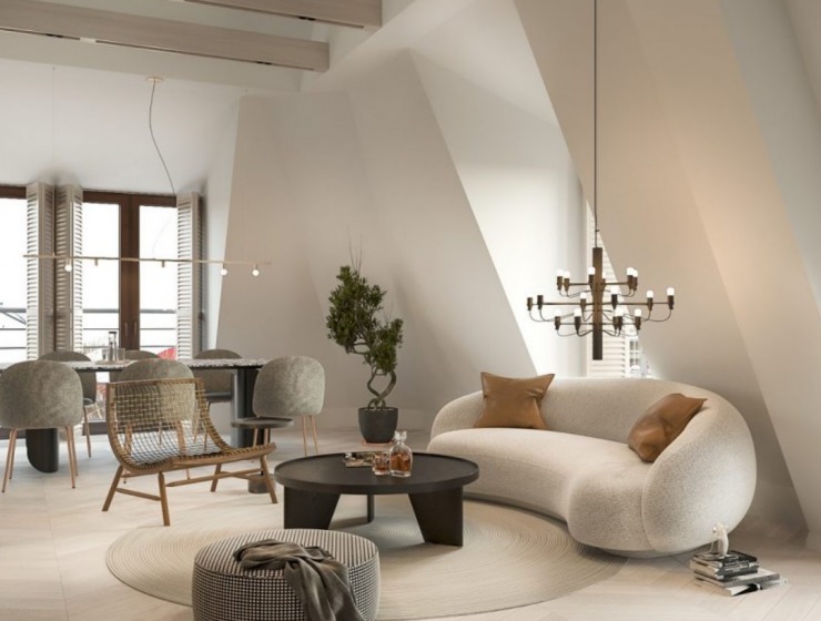 Top Interior Design Firms In Riga To Hire This Year top interior design firms in riga Top Interior Design Firms In Riga To Hire This Year Top Interior Design Firms In Riga To Hire This Year 740x560