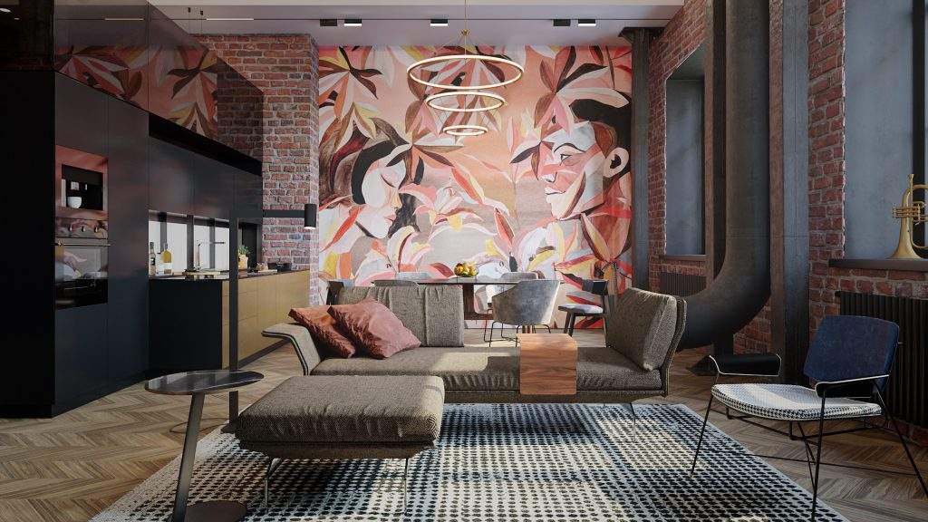 Top Interior Design Firms In Riga To Hire This Year top interior design firms in riga Top Interior Design Firms In Riga To Hire This Year Top Interior Design Firms In Riga To Hire This Year3 1 1024x576
