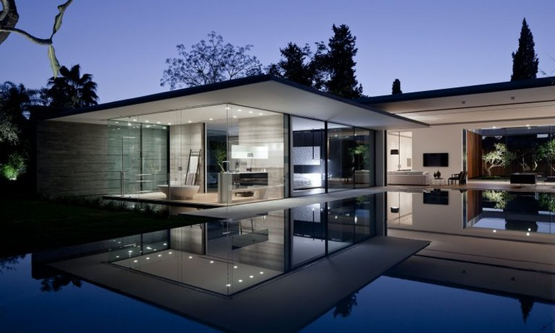 20 Top Interior Designers In Tel Aviv-Yafo You Should Know top interior designers in tel aviv-yafo 20 Top Interior Designers In Tel Aviv-Yafo You Should Know float house cover 768x461 1