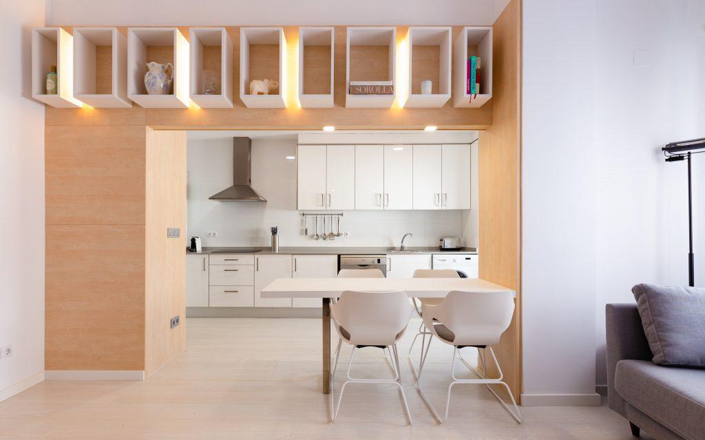 top interior design firms in valencia 15 Top Interior Design Firms In Valencia You Should Know home design 1 1024x640