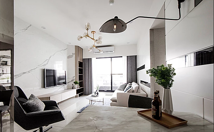 top interior designers in taipei 10 Top Interior Designers In Taipei You Should Know image 14