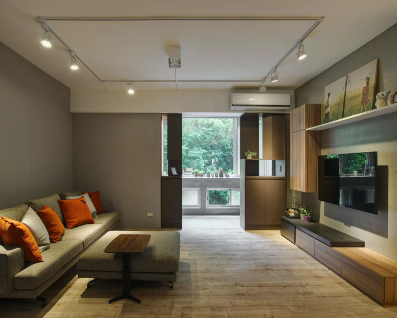top interior designers in taipei 10 Top Interior Designers In Taipei You Should Know image 15