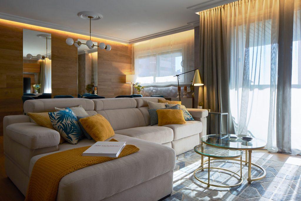 20 interior designers Valencia interior designers 20 Incredible Interior Designers from Valencia salon maua estudio img cf711fee0e43e516 16 8021 1 625c98f 1024x684