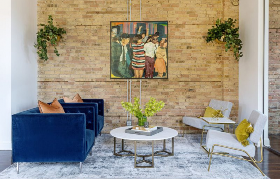 20 Best Interior Designers in Chicago You Should Know best interior designers in chicago 20 Best Interior Designers in Chicago You Should Know 20 Best Interior Designers in Chicago You Should Know 900x576  Homepage 20 Best Interior Designers in Chicago You Should Know 900x576