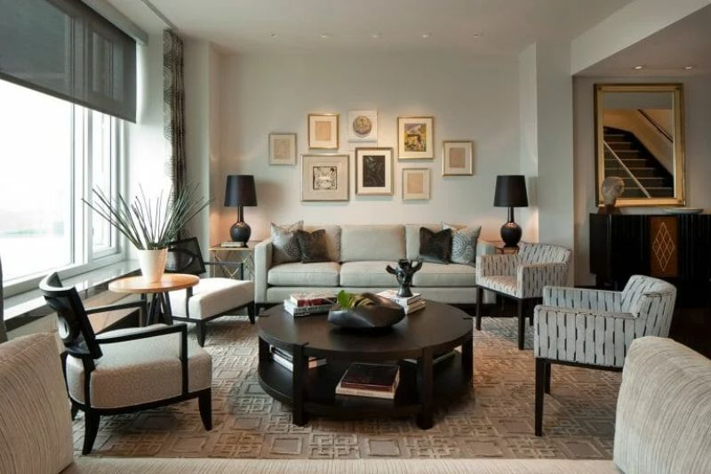20 Best Interior Designers in Chicago You Should Know_10 best interior designers in chicago 20 Best Interior Designers in Chicago You Should Know 20 Best Interior Designers in Chicago You Should Know 10