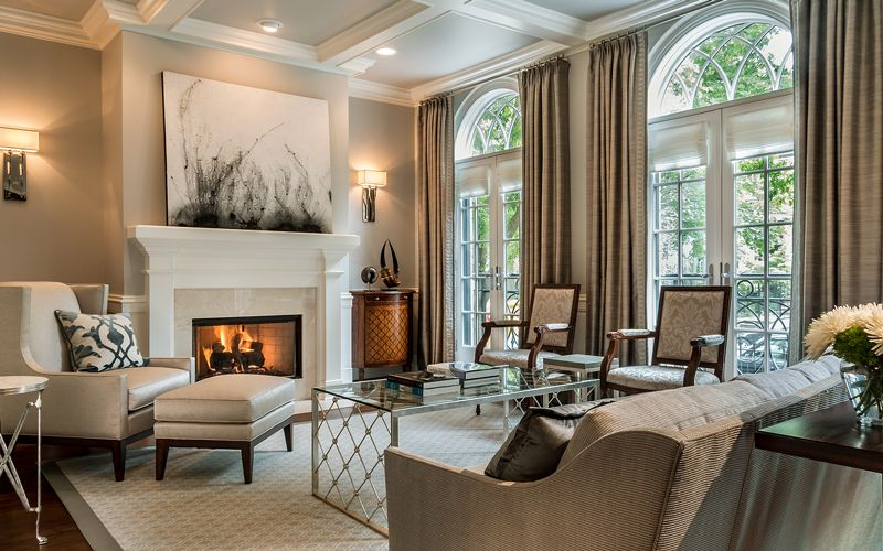 20 Best Interior Designers in Chicago You Should Know_12 best interior designers in chicago 20 Best Interior Designers in Chicago You Should Know 20 Best Interior Designers in Chicago You Should Know 12
