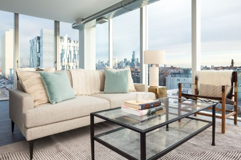 20 Best Interior Designers in Chicago You Should Know_13 best interior designers in chicago 20 Best Interior Designers in Chicago You Should Know 20 Best Interior Designers in Chicago You Should Know 13