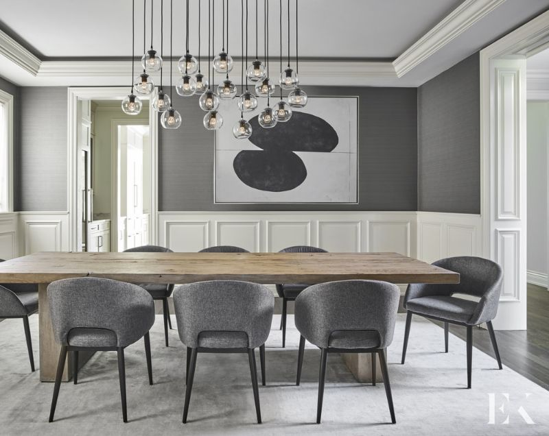 20 Best Interior Designers in Chicago You Should Know_14 best interior designers in chicago 20 Best Interior Designers in Chicago You Should Know 20 Best Interior Designers in Chicago You Should Know 14