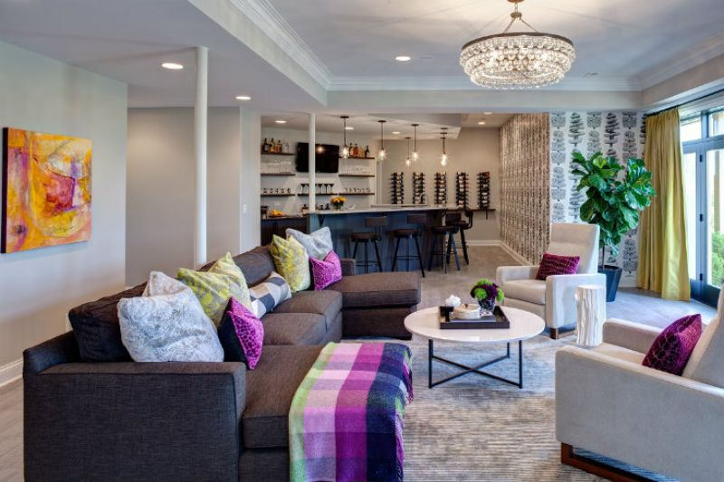 20 Best Interior Designers in Chicago You Should Know_15 best interior designers in chicago 20 Best Interior Designers in Chicago You Should Know 20 Best Interior Designers in Chicago You Should Know 15