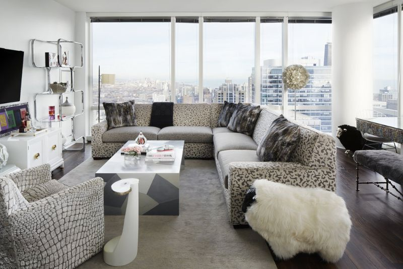20 Best Interior Designers in Chicago You Should Know_16 best interior designers in chicago 20 Best Interior Designers in Chicago You Should Know 20 Best Interior Designers in Chicago You Should Know 16