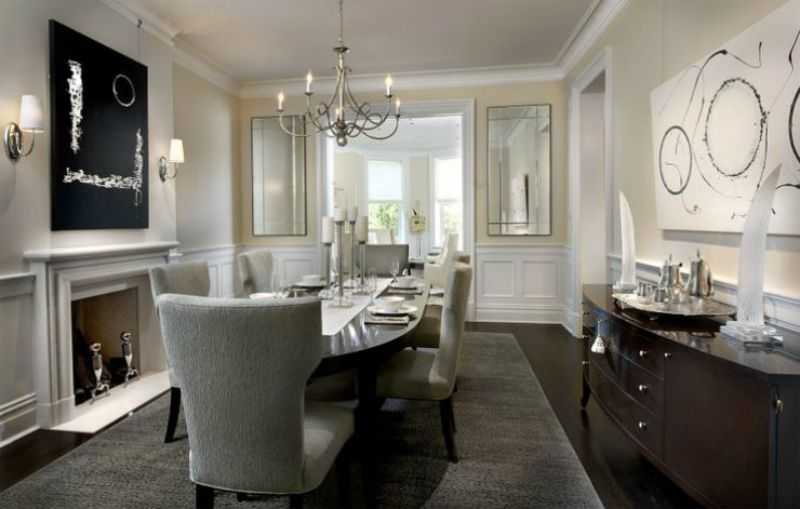 20 Best Interior Designers in Chicago You Should Know_17 best interior designers in chicago 20 Best Interior Designers in Chicago You Should Know 20 Best Interior Designers in Chicago You Should Know 17