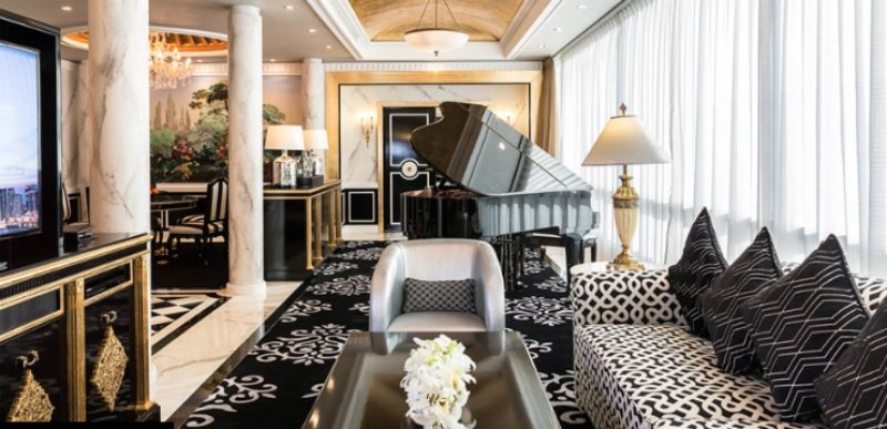 20 Best Interior Designers in Chicago You Should Know_18 best interior designers in chicago 20 Best Interior Designers in Chicago You Should Know 20 Best Interior Designers in Chicago You Should Know 18