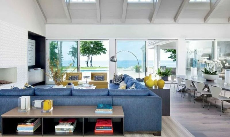 20 Best Interior Designers in Chicago You Should Know_19 best interior designers in chicago 20 Best Interior Designers in Chicago You Should Know 20 Best Interior Designers in Chicago You Should Know 19
