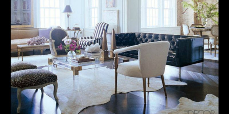 20 Best Interior Designers in Chicago You Should Know_2 best interior designers in chicago 20 Best Interior Designers in Chicago You Should Know 20 Best Interior Designers in Chicago You Should Know 2