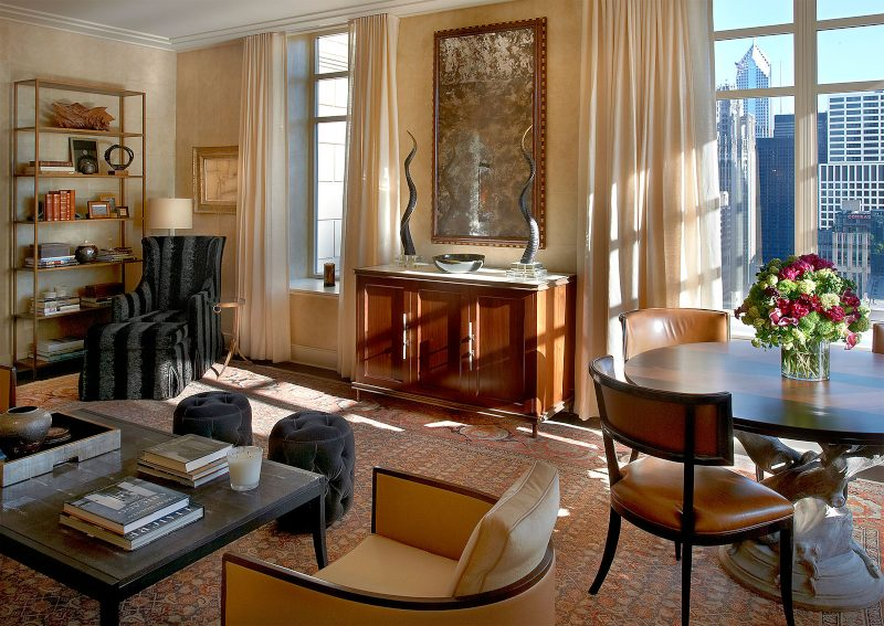 20 Best Interior Designers in Chicago You Should Know_20 best interior designers in chicago 20 Best Interior Designers in Chicago You Should Know 20 Best Interior Designers in Chicago You Should Know 20
