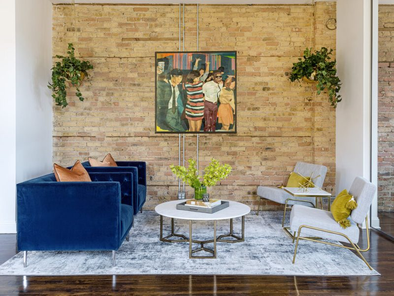 20 Best Interior Designers in Chicago You Should Know_22 best interior designers in chicago 20 Best Interior Designers in Chicago You Should Know 20 Best Interior Designers in Chicago You Should Know 22