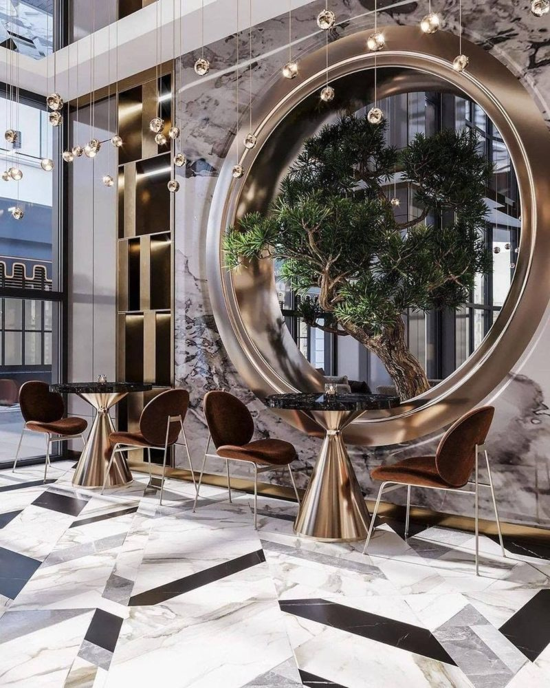 20 Best Interior Designers in Chicago You Should Know_3 best interior designers in chicago 20 Best Interior Designers in Chicago You Should Know 20 Best Interior Designers in Chicago You Should Know 3